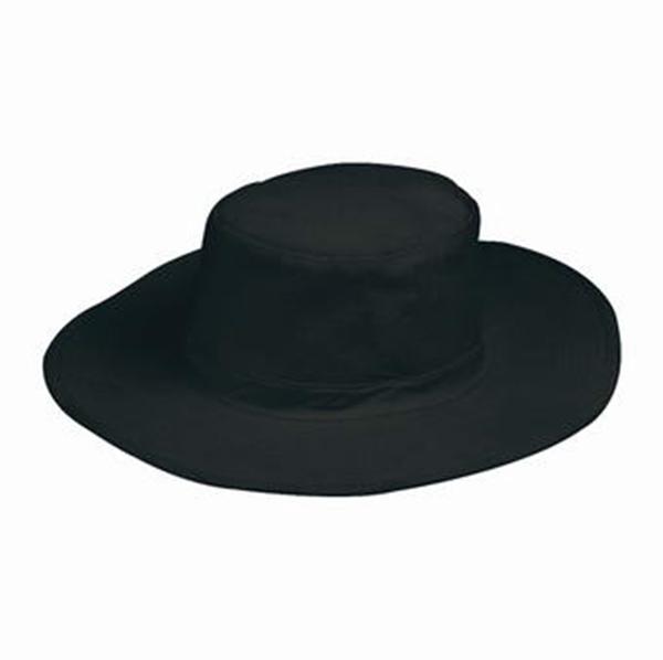 CRICKET HAT ( UMPIRE HAT ) (1207 BLACK) – Sino Hitec Trading d0ba7236bd45