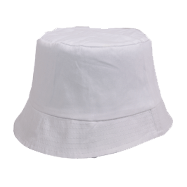 BUDGET COTTON TWILL FLOPPY HAT (BD2101 WHITE) – Sino Hitec Trading 1a01a2558af