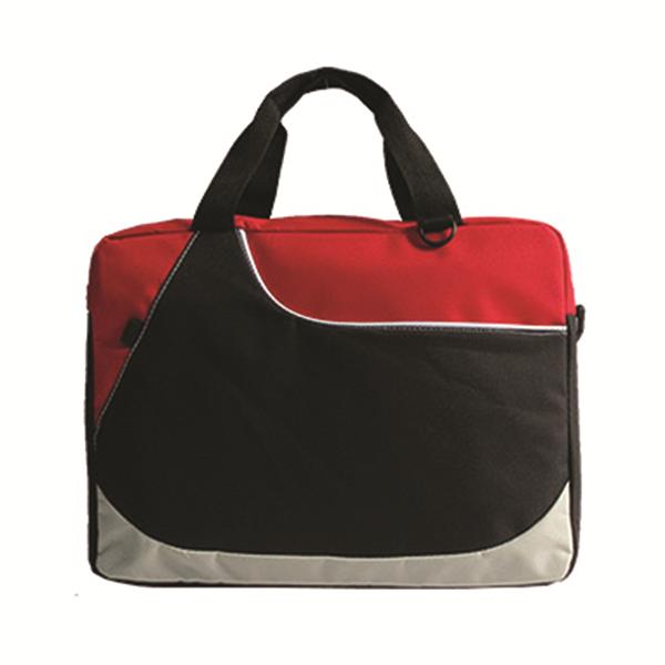 VIBER'S CONFERENCE BAG