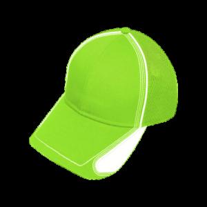 EXECUTIVE SPORT PANEL CAP