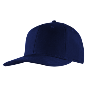 CONTOUR PEAK SNAP BACK