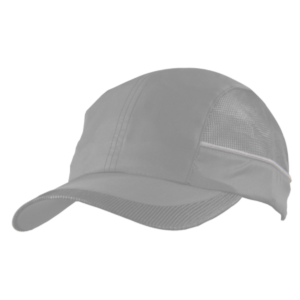 EXECUTIVE SPORTY CAP