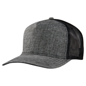 EXECUTIVE TRUCKER CAP