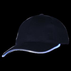 LED TUBE CAP