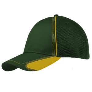 TOPFLEX EXECUTIVE CAP