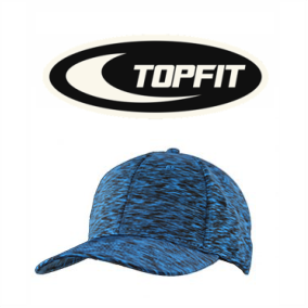 TOPFIT COLLECTION