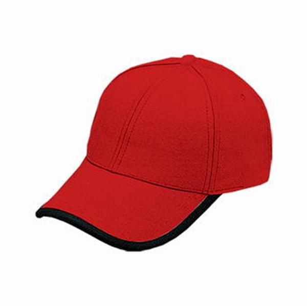 429077cf7ef44 SAFARI CAP ( ITEM SC01 ) (SC01 – KC KHAKI   CAMO) – Sino Hitec Trading