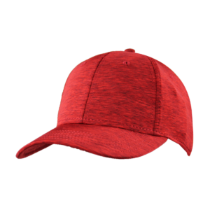 UFO CAP (ITEM UFO03 RED)